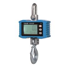 100kg - Escala de Pesca Escala de Suspensão