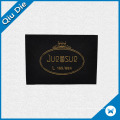 Cheap Quality Woven Label for Women′s Dress