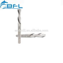 BFL Концевые фрезерные станки с ЧПУ