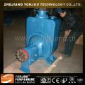 Pompe à eau Centifugal à pompe auto-amorçante Zx