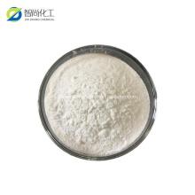 CAS 1847-58-1, Natriumlaurylsulfoacetat auf Lager zum besten Preis !!!