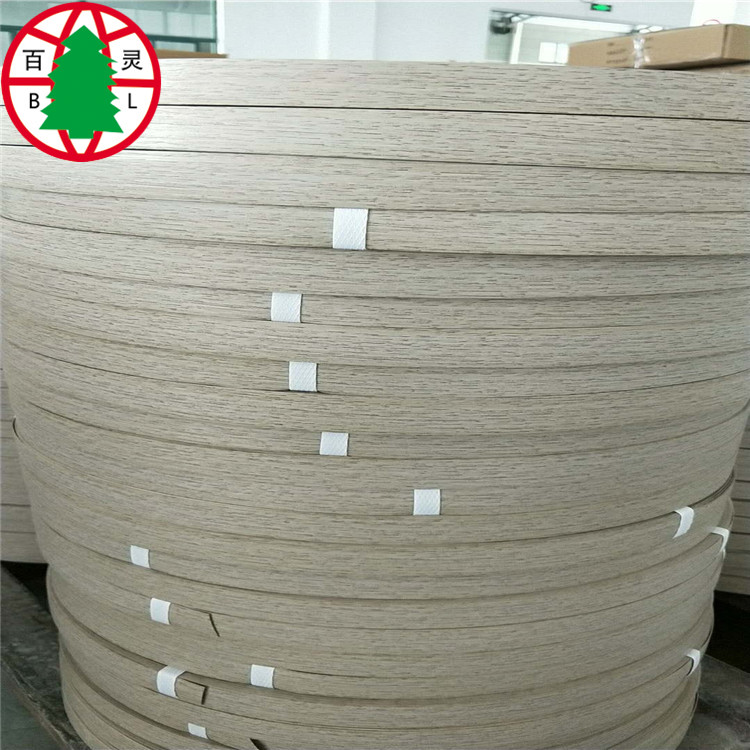 ABS Edge Banding Popular selling environmental protection