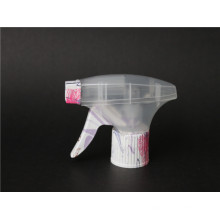 Sprühkopf in Reinigungswerkzeugen auslösen (YX-31-11P)
