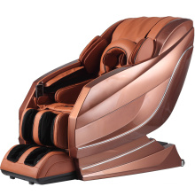 Best Price Full Body Massage Chair With Pedicure
