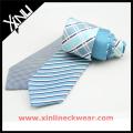 Cheap 100% Silk Jacquard Woven Ties Mens Wholesale Neckties