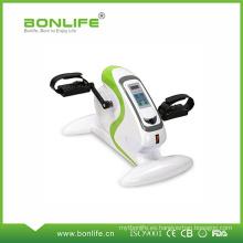 Venta caliente Mejor venta de alta calidad OEM Inicio útil cuerpo Fitness nueva bicicleta magnética