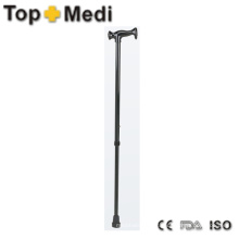 European Style Professional Walking Aid Cane for Disable People