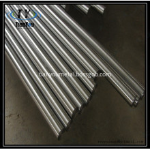 Tungsten Alloy Rod for Steel Making