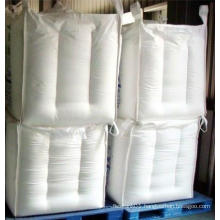 Internal Baffles Jumbo Bags for Silica Fumes