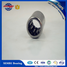 Tfn Needle Roller Bearing for Fishing Equipment (HFL2026)
