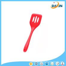 Utensils Kitchen Tools BPA Free Durable Silicone Slotted Turner