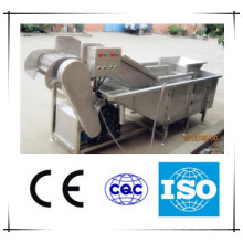 Vegetables/Fruits Washing Machine