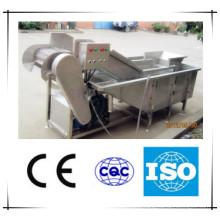 Máquina de lavar legumes / frutas