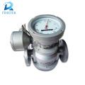 Турбины топлива газ механический расходомер топлива