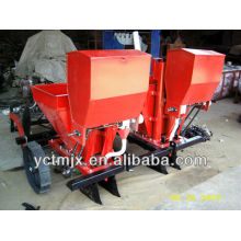 4 rows potato seeder and potato planter 2CM-2A