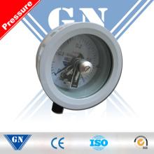 Cx-Pg-Syx-100 / 150b Calibrador de presión electrónico de la explosión de la presión del agua (CX-PG-SYX-100 / 150B)