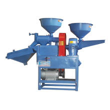 DONGYA Best selling rice mill in Thailand