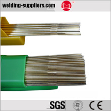 Brass welding wires