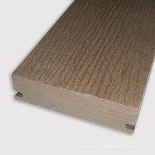 Tablón de muelle Marina de Material madera compuesto,