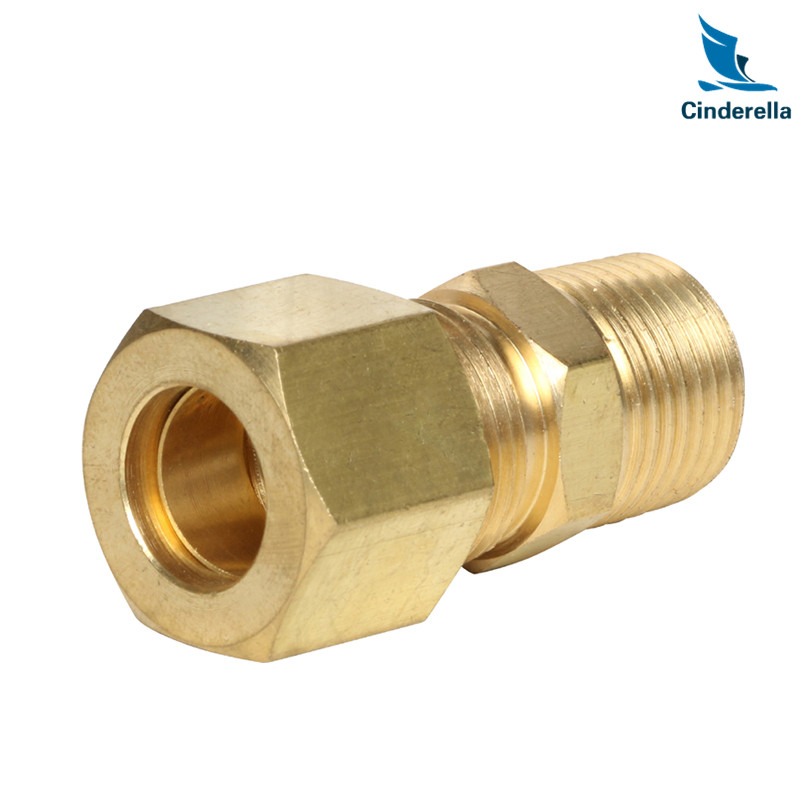 China pipe valve metal fittings processing service high