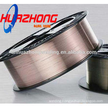 BAg-1 silver welding ring manufacturing