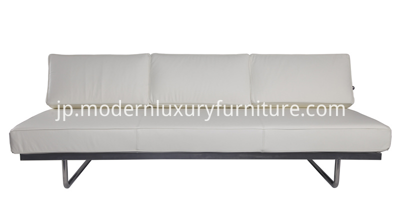 Cassina-Le-Corbusier-LC5-Sofa