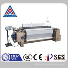 Machine de fabrication de bandage médicale Uta708 à la hausse
