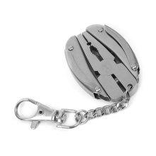 Pince à outils à poche pliante Multi Fuction avec clé à clé (CL2T-CBL08)