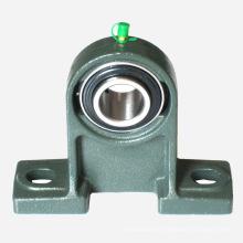 Milling Machine Bearing Units Pillow Block Bearing Ucp318 Professional Manufacturer