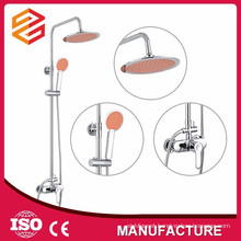 shower bath set mixer cheap bathroom shower sets