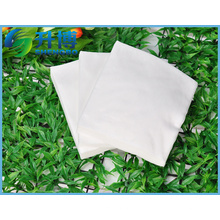 [Factory]Disposable Facial Cleansing Wipes Made in China