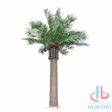 ECO-Friendly Artificial Palm Tree