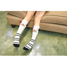 Fancy Cotton Socks for Kid Good Looking Children Socks Popular in The Market