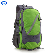 Waterproof wear travel backpack