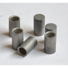 Customized Strainght Nozzle Blank of Cemented Carbide