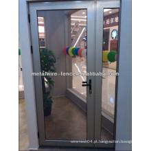 Malha de tela de segurança em aço inoxidável tela em Hebei