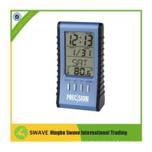 Flip-N-Fall Alarm Clock/Calculator (41036)