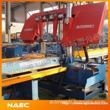 Automatic Cutting Machine