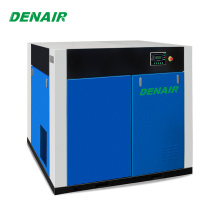 Chemical Dry Oil free screw air compressor price list india