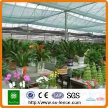 Greenhouse Agricultural Hdpe Shade Net