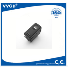 Auto Fog Light Switch Use for Renault R19