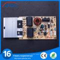 One-Stop OEM Assembly Placa de Circuito Impresso / PCBA com RoHS