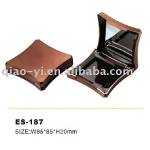 ES-187 Lidschatten kompakt