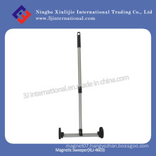 Strong Magnetic Handle Sweeper (XLJ-4603)