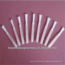 Meixin super high output 4 axis nail brush filling machine