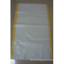polypropylene sack for sugar sack with inner bag