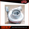 Holset 6CT HX40W Turbocharger 3537288