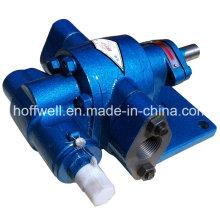 KCB Series Gear Oil Pump (KCB-18.3)