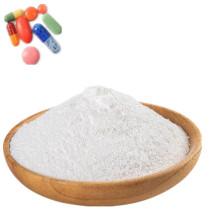 API Bulk Creatine Phosphate Salt CAS 922-32-7