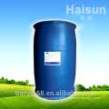 HMP-S801 Silizium-Acryl-Harz-Copolymer